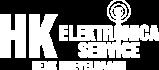 H.K. Elektronica Service